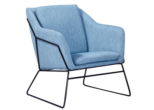 Кресло Monroe