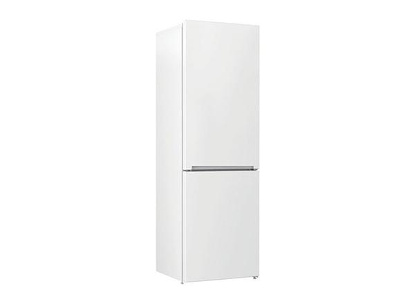 Külmkapp Schlosser