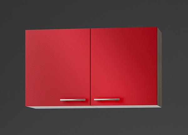 Ülemine köögikapp Imola 100 cm