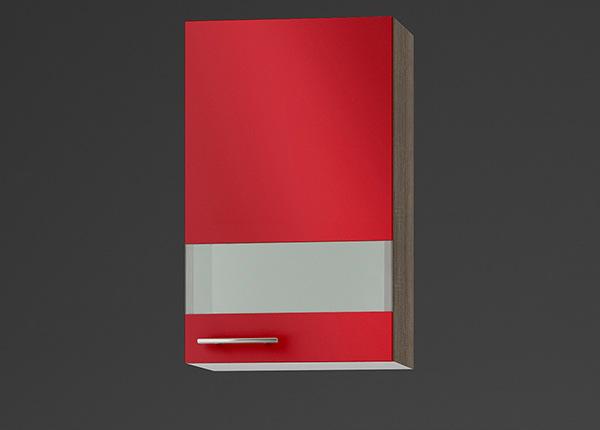 Ülemine köögikapp Imola 50 cm