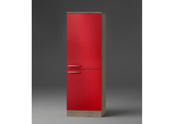 Puolikorkea keittiökaappi Imola 60 cm