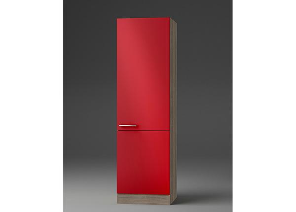 Kõrge köögikapp Imola 60 cm