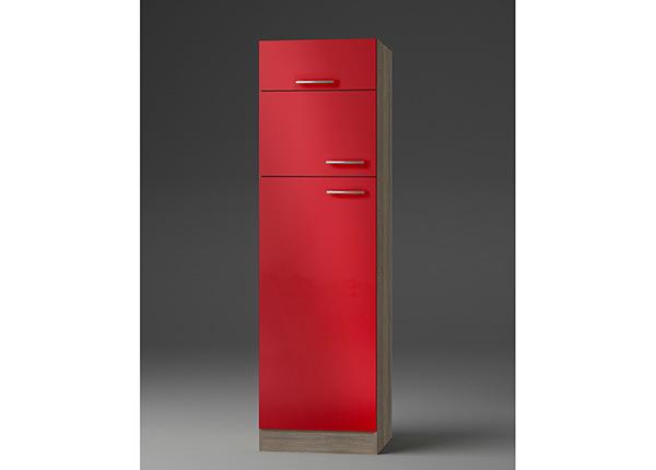 Korkea keittiökaappi Imola 60 cm