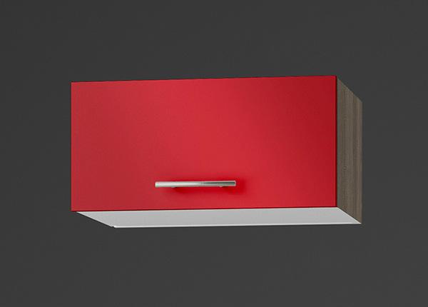 Ülemine köögikapp Imola 60 cm