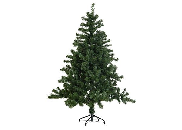 Искусственная елка Quebec 150 см AA-217746