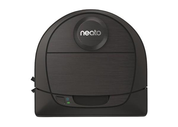 Робот-пылесос Neato Botvac D6