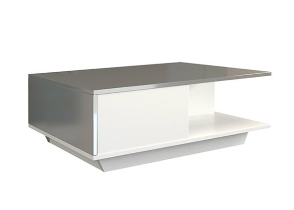 Sohvapöytä 90x60 cm TF-217909