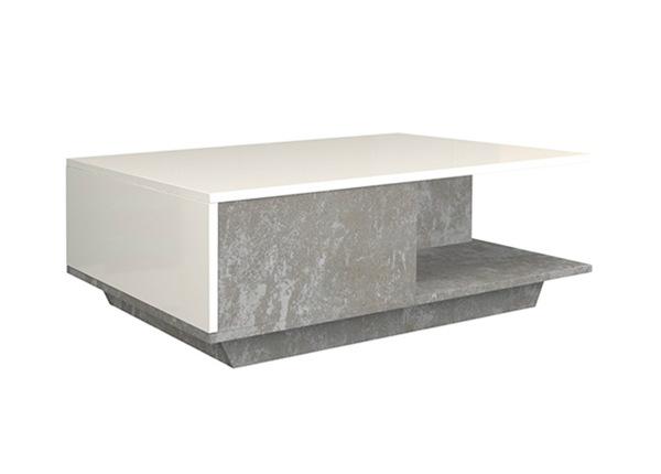 Sohvapöytä 90x60 cm TF-217910