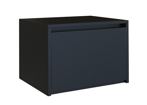 Yöpöytä TF-217911
