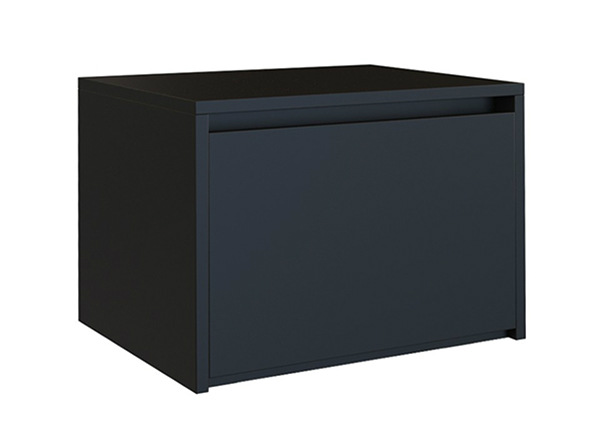 Öökapp TF-217911