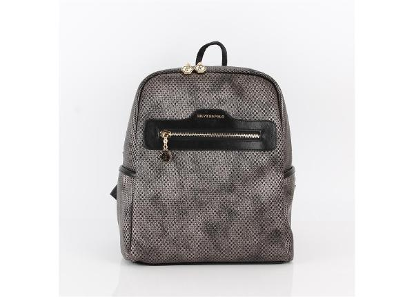 Женский рюкзак Silver & Polo с передним карманом
