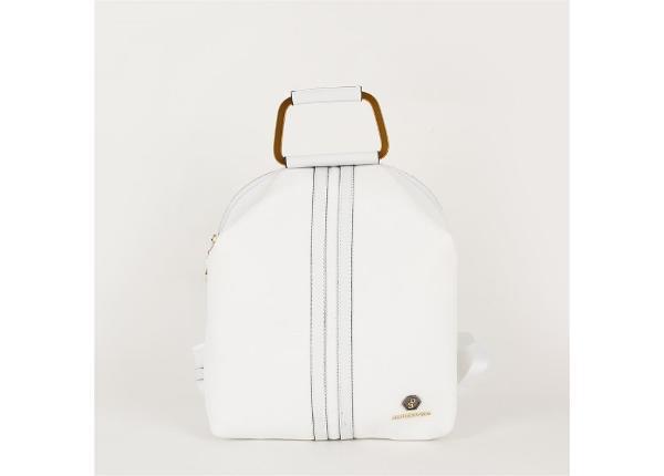 Женский рюкзак с ручкой Silver&Polo