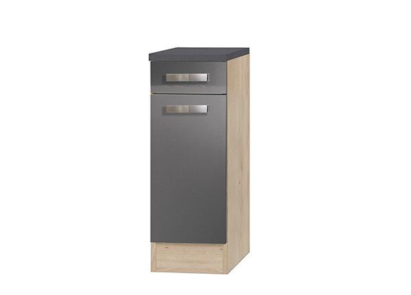 Нижний кухонный шкаф Udine