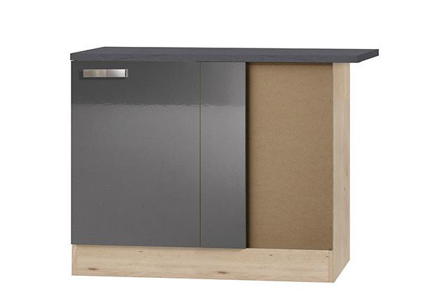 Угловой шкаф Udine