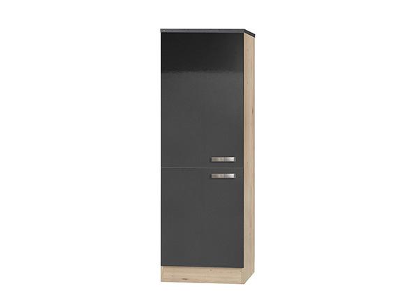 Полувысокий кухонный шкаф Udine 60 cm