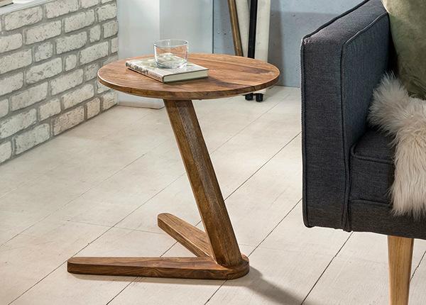 Apupöytä Boha AY-218051