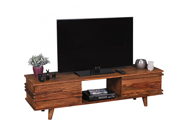 TV-taso Kada AY-218060