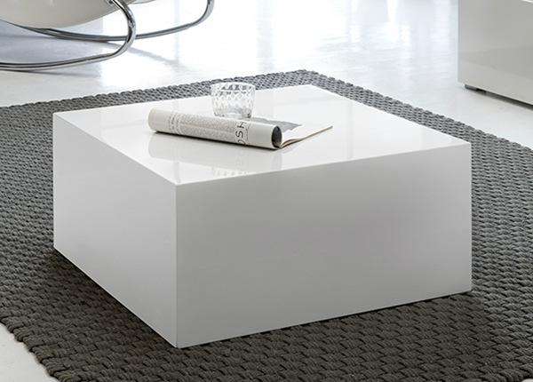 Sohvapöytä Monobloc AY-218091