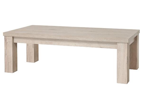 Sohvapöytä Delia 135x67 cm