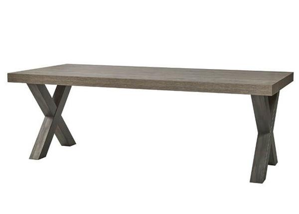 Sohvapöytä Mali 135x67 cm