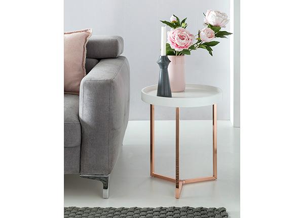 Sohvapöytä AY-218512