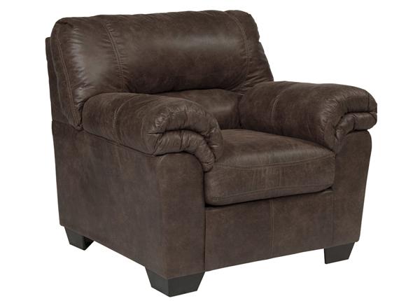 Кресло Mirtel