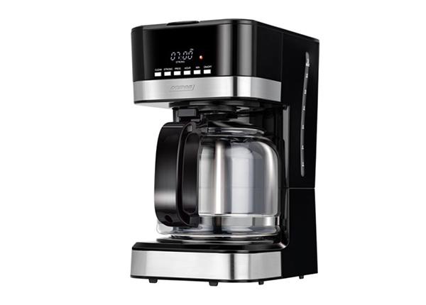 Кофеварка MPM