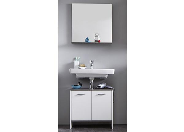 Kylpyhuoneen kalusteet San Diego CD-218791