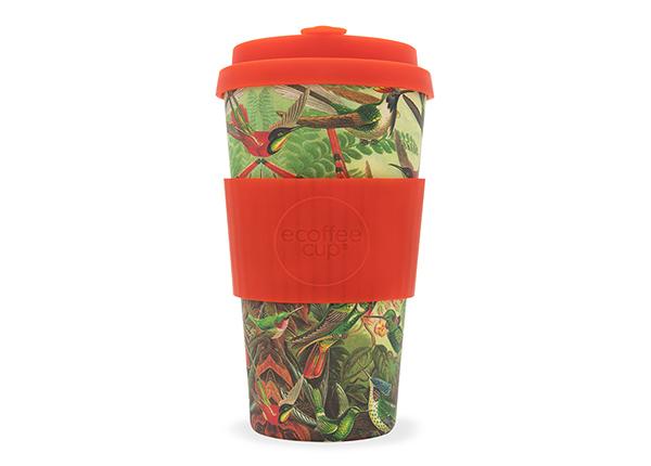 Kohvitops Ecoffee Cup 475 ml