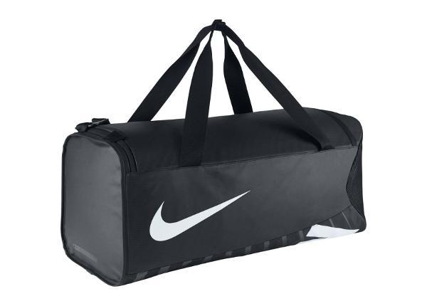 Spordikott Nike Alpha Adapt Cross Body L BA5181-010