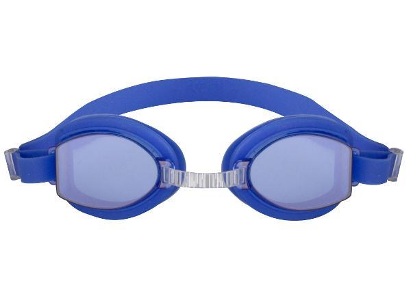 Детские очки для плавания Waimea