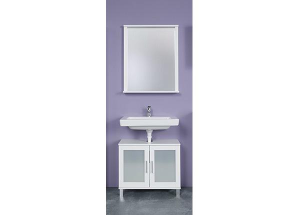 Kylpyhuoneen kalusteet Orlando