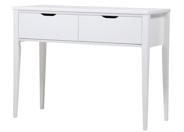 Konsolipöytä TH-219159