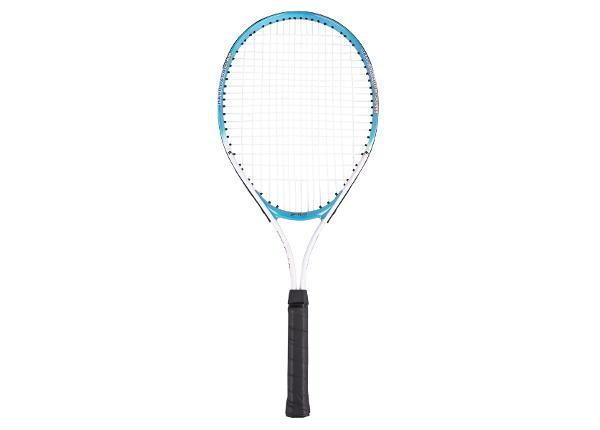 Tennise reket lastele Spartan Alu 58cm