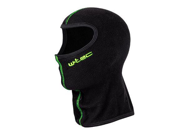 Suusamask Headwarmer W-TEC