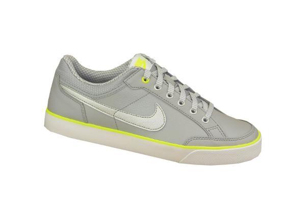 Vabaajajalatsid lastele Nike Capri 3 Ltr Gs Jr 579951-010