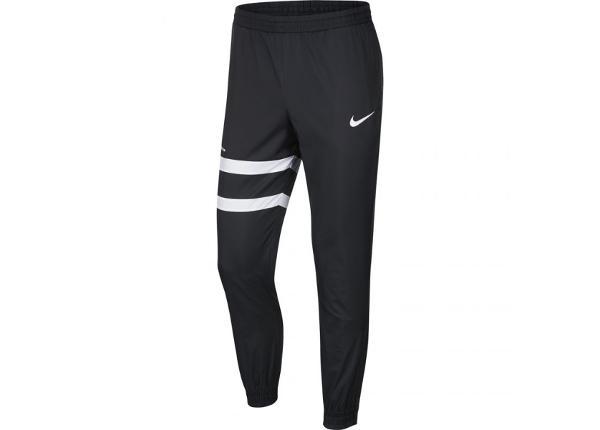 Dressipüksid naistele Nike M FC Truck W AQ1277 010