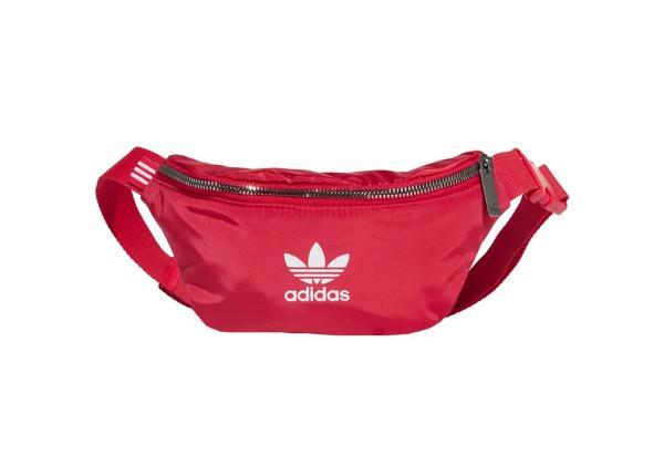 Vöökott adidas Originals Waistbag ED5876