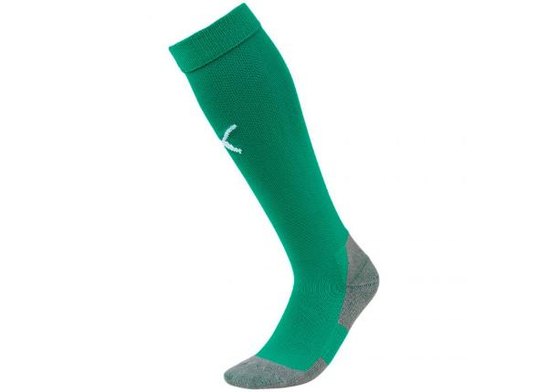 Miesten jalkapallosukat Puma Liga Socks Core 703441 05
