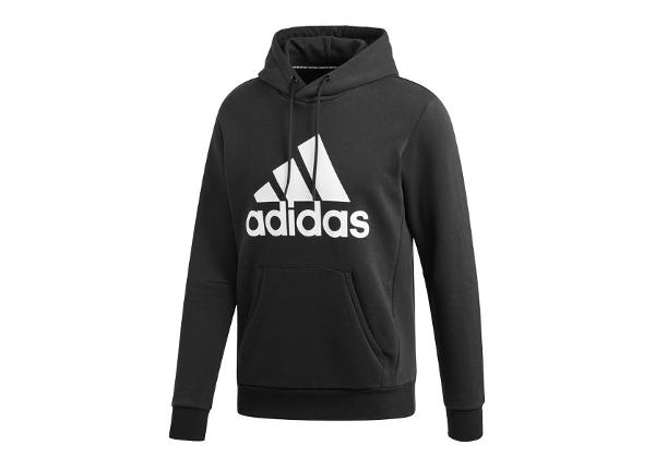 Dressipluus meestele adidas MH Bos PO FT Pullover M DT9945