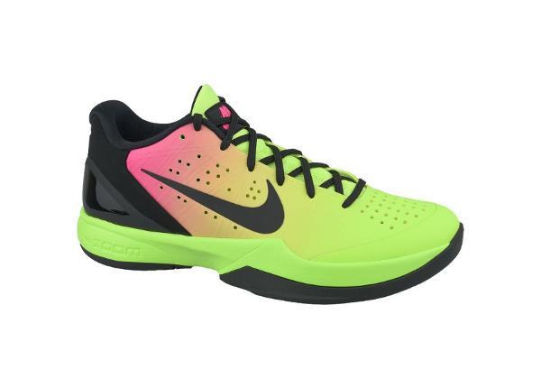 Tennisejalatsid meestele Nike Air Zoom Hyperattack M 881485-999