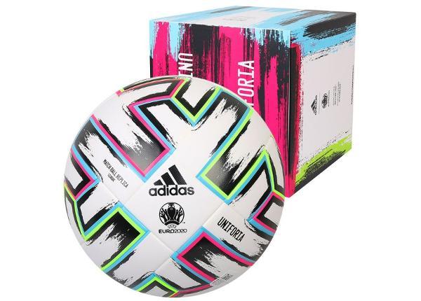 Jalgpall adidas Uniforia League XMAS Euro 2020 FH7376