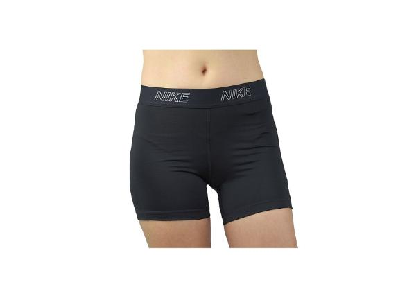 Naisten shortsit Nike 5in Vcty Women Short W 889598-011