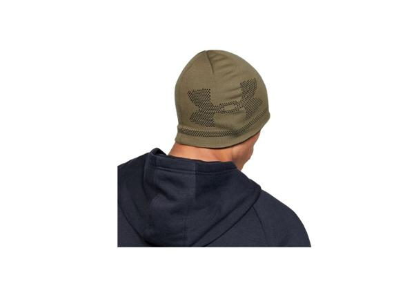 Talvemüts Under Armour Billboard Beanie 3.0 1318514-331