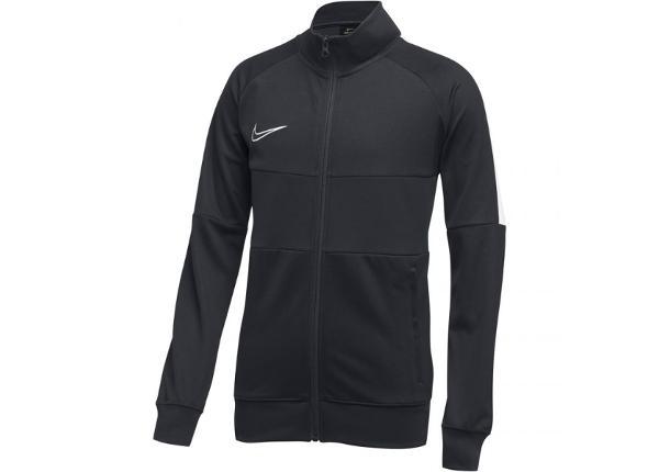 Lasten verryttelytakki Nike Jr Dry Academy 19 Track JKT K AJ9289 060