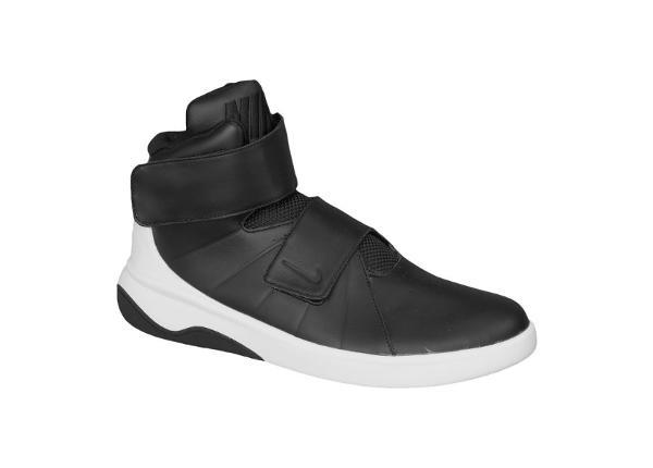 Korvpallijalatsid meestele Nike Marxman M 832764-001