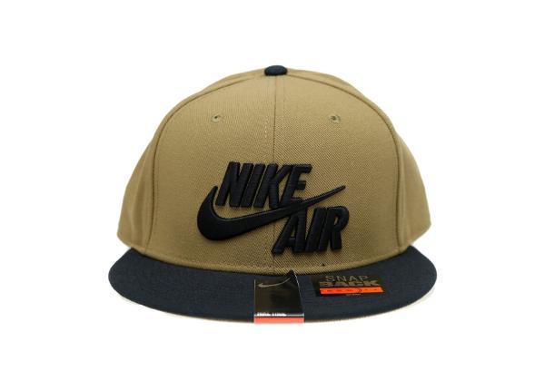 Кепка Nike Air True 805063-245