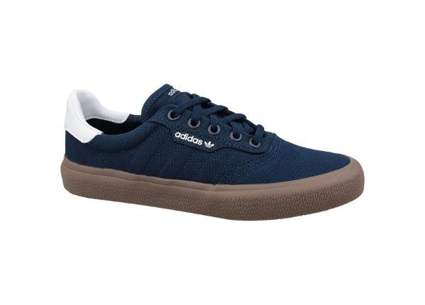 Miesten vapaa-ajan kengät adidas 3MC M G54654