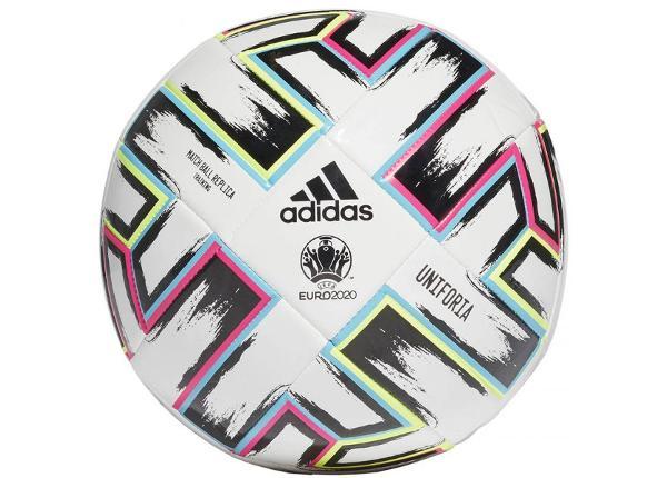 Jalgpall adidas Uniforia Training Euro 2020 FU1549