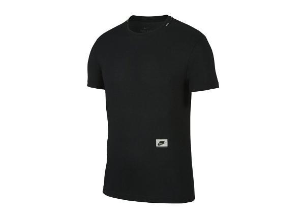 Treeningsärk meestele Nike Dry Top PX M BV3305-010